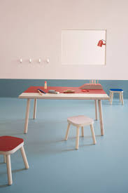 Rubber Flooring For Kitchen 17 Best Ideas About Rubber Flooring On Pinterest Rubber Tiles
