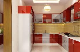 Small Picture 25 Incredible Modular Kitchen Designs Kitchens Ceiling ideas