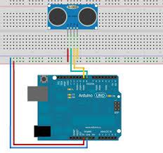 kit car indicator wiring diagram wirdig circuit diagram moreover rc diagram car circuit board wiring wiring