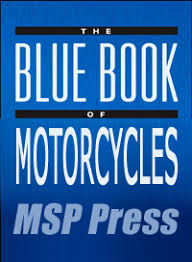 kelly blue book motorcycles tips