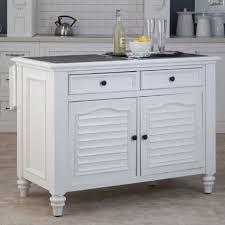 Kitchen Island Cabinet Base Kitchen Room 2017 Beautiful Black White Wood Stainless Modern