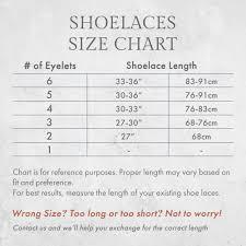 Amazon Com Benchmark Basics Dress Shoe Laces 1 5mm Round