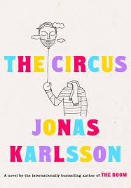 Leading By Design The Ikea Story Ebook The Circus A Novel Jonas Karlsson 9781101905173 Amazon