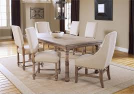 light wood dining room chairs diy dining room interesting wood dining set for dining room furniture
