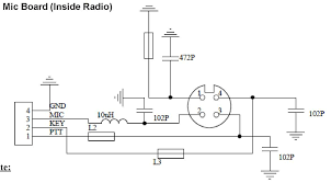 alpha 10 max am 1000 microphone wiring diagram radioaficion alpha 10 max am 1000 microphone wiring diagram