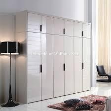 Wardrobe Sliding Door Cabinet Cheap Cabinetscheap Doors Cabinets ...