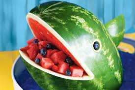 pics of water melon. Simple Melon And Pics Of Water Melon A