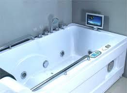 whirlpool bathtub parts jacuzzi attachment for bathtub 15 interesting whirlpool corner