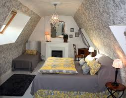 Lecornu Bedroom Suites Rates