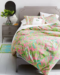 lilly pulitzer chin chin sparkle pink bedroom traditional bedroom