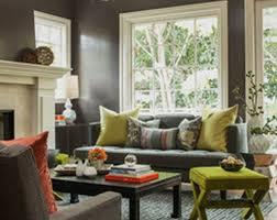 transitional living room furniture. Lightings In Living Room Decor Ci Decorating Den Interiors Transitional Design Guide S4x3 Furniture E