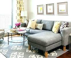 apartment furniture layout ideas. Unique Ideas Living Room Furniture Images Small Apartment Layout Ideas  Unique Studio  With L