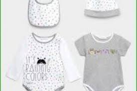 gucci baby boy gift set beautiful gucci baby four piece puppy dots t set style