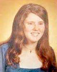 Bernice Pace Hubright   West Plains Daily Quill