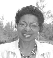 Obituary for Judith Theresa Joanna Coakley-Chase | The Tribune