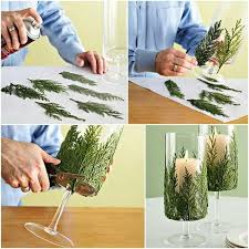 diy home decor implausible and easy diy projects recycled things design ideas 6