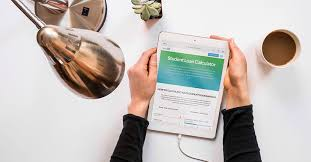 5 Debt Payoff Apps To Help Crush Your Student Loans Sofi