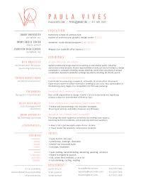 Portfolio For Resume New Resume PORTFOLIO