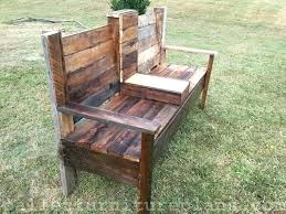 pallet furniture for sale. Wood Pallet Furniture For Sale Pictures Gallery Of