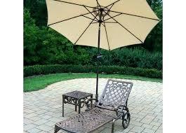 outdoor umbrella stand outdoor umbrella stand unique umbrella stand patio umbrella stand unique patio umbrella stand outdoor umbrella stand