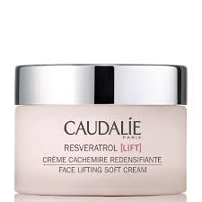 <b>Caudalie Resveratrol Lift Face</b> Lifting Soft Cream 50ml Health ...