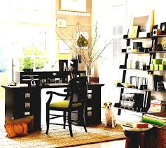 workspace picturesque ikea home office decor inspiration. Gallery Of Workspace Picturesque Ikea Home Office Decor Inspiration :