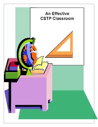 Cstp 4 Simplebooklet Com