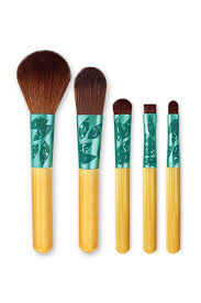 ecotools makeup brushes. ecotools makeup brushes