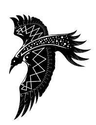 Bird Tattoo 16282118 Transprent Png Free Download Eagle Symbol