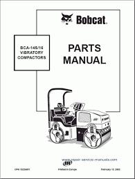 bobcat s175 wiring diagram alternator bobcat automotive wiring 2a82521a65e644e21a279c04f73a99b1bcefeb45 description 2a82521a65e644e21a279c04f73a99b1bcefeb45 bobcat s wiring diagram alternator