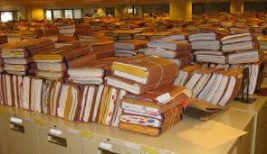 Image result for stacks of paperwork