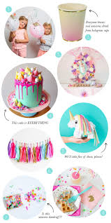 17 Best images about kids parties on Pinterest