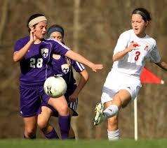 com School Bettendorf Iowa Qctimes High Capsules Girls Soccer State