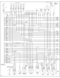 kia sorento wiring harness diagram kia image 2006 ford taurus radio wiring diagram images on kia sorento wiring harness diagram