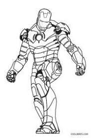 600x794 avengers iron man 3 coloring pages coloring. Chibi Iron Man Coloring Pages Novocom Top