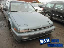 89 honda accord fuse box 29556 2007 Honda Accord Fuse Box Diagram at 1989 Honda Accord Fuse Box