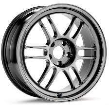 Rpf1 Enkei Wheels