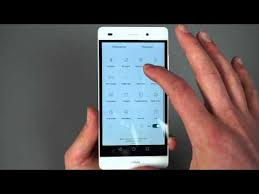 huawei phones price list p8 lite. huawei p8 lite unboxing and tour! phones price list