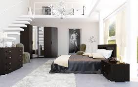 Stylish Bedroom Interiors Bedroom Excellent Black And White Bedroom Theme Stylish Black