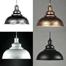 floor to ceiling lamp retro lighting modern style metal ceiling lamp wall vintage loft pendant light
