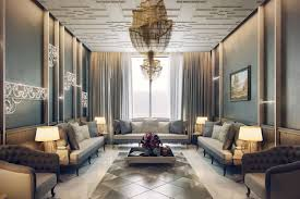 Living Room Elegant Sofas Aico Michael Amini Shop Factory Direct Classy Living Room Furniture