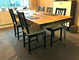 how to build a dining room table building a dining table um size of dining to how to build a dining room