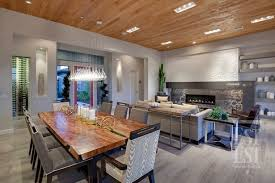 Model Homes Interior Design Extraordinary Pictures Of Model Homes Interiors