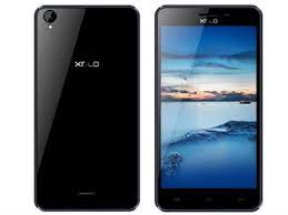 5.5-inch XOLO Q2000L with KitKat ...