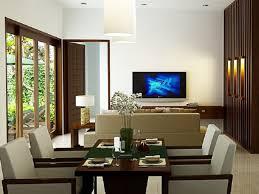 Ruang santai keluarga biasanya wajar ada bila anda tinggal di sebuah rumah, tetapi bagaimana untuk anda yang tinggal di apartemen? 20 Desain Ruang Keluarga Paling Multifungsi Populer Dekoruang Top