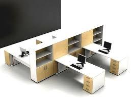 modern office furniture houston minimalist office design. full size of office9 modern office furniture houston minimalist design ideas new f
