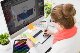 Interior Design Career Options Beauteous What Can You Do With A Design Degree THE Student