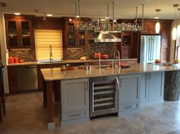 How Much Does A New Kitchen Cost Direct Kitchens Kitchen Ideas