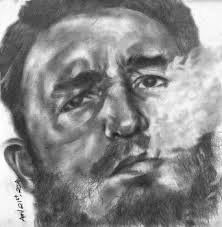 effective essay tips about fidel castro essay fidel castro pens new essay on syria snowden world news