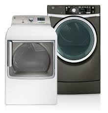 dryer accessories ge appliances ge appliances offers parts and accessories to keep your dryer running at its best